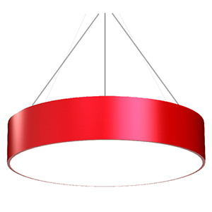 ARC-LED