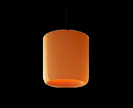 Buzzi-Prop-Orange1