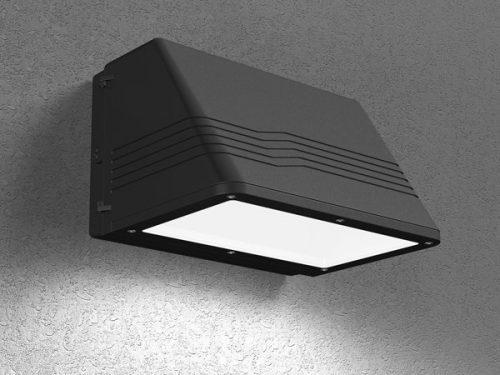 IP65-208200