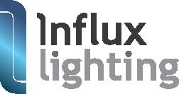 Influx Lighting Group Inc.