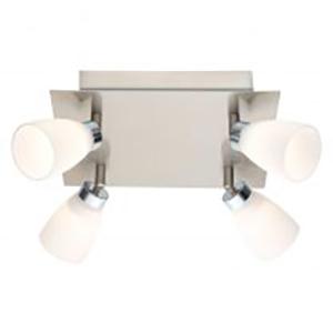 LED-CARIBA-Spot