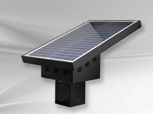 LX25-Solar-Light-02