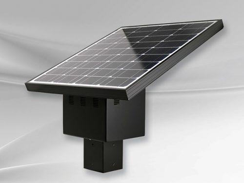 LX50-LEDSolarLight