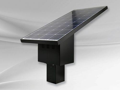 LX95-LEDSolarLight