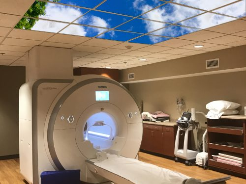 MRI-backlit-graphic-panels