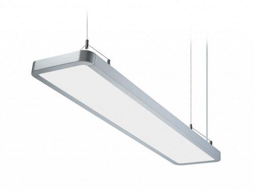 PAD9-LED