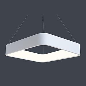 QUAD-LED