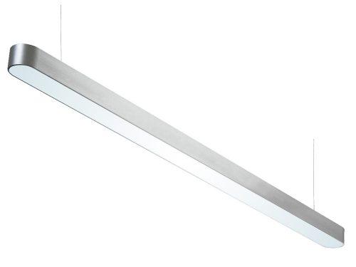 TESKA-LED