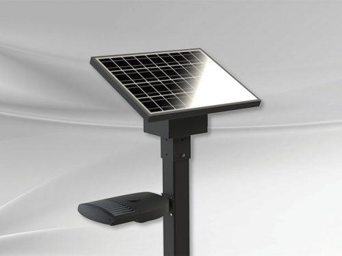 ZX60-SolarLightingSystem