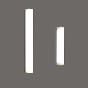 KORE-LinearWall