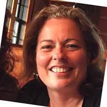 Judy Hawksworth
